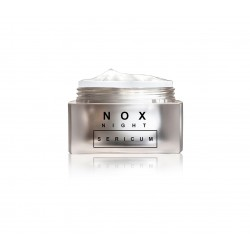 NOX NIGHT SERICUM 50ML