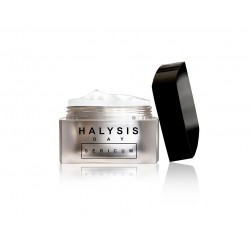 HALYSIS DAY SERICUM 50ML