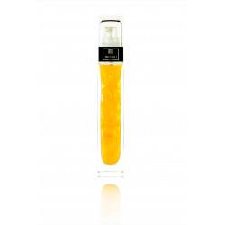 GOLD FLASH EFFECT | EAU DE PERFUM INTENSE